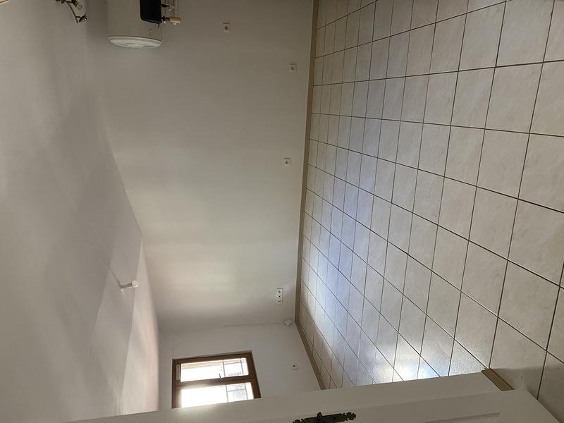 Appartement - SAINT MANDRIER