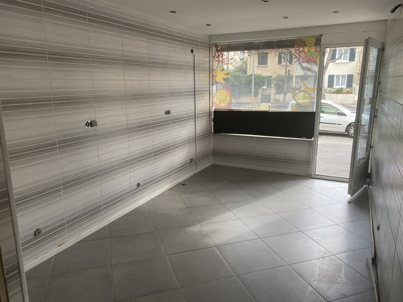 Apartment - LA SEYNE